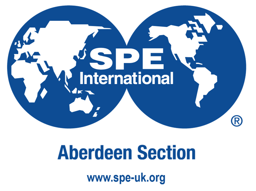 Join Us - SPE Aberdeen