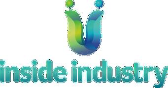 inside-industry