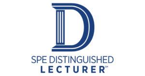 distinguished-lecturer