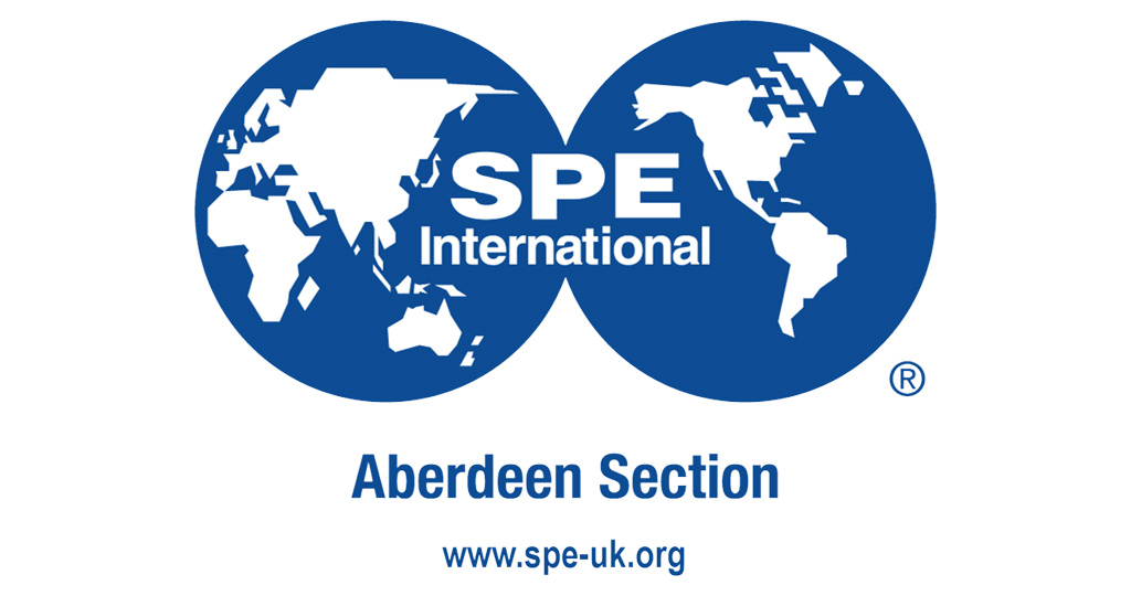 Welcome to SPE Aberdeen Section - SPE Aberdeen