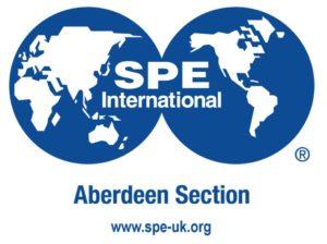 2016-11-spe-aberdeen-section-logo-with-web-address-standard-size