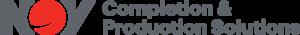 nov_cpsdiv_logo_4c_full_color