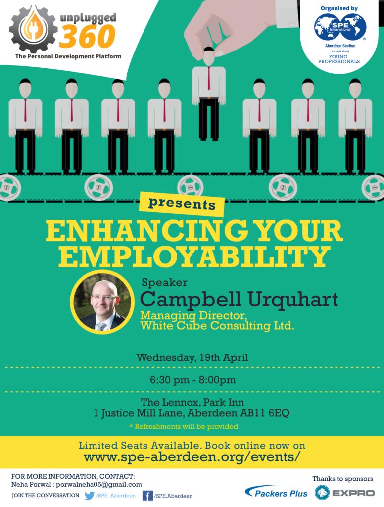u360-employability