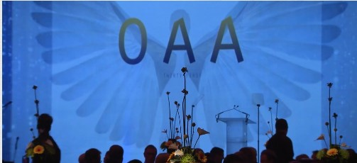 oaa-screenshot