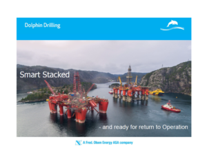 dolphin-drilling-smart-stackingii