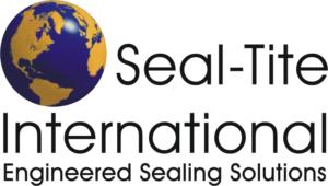 seal-tite-logo