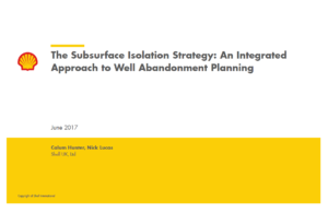 subsurface-isolation-strategy_ii