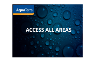 access-all-areas_ii