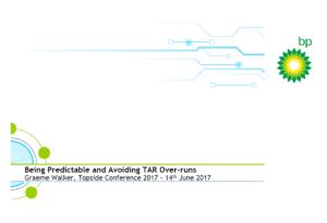 bp-tar-avoiding-overruns-all-slides_ii