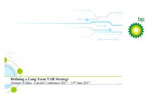 bp-tar-srtategy-overview_ii