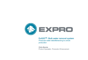 expro-cb_ii