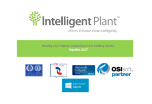 intelligent-plant_ii