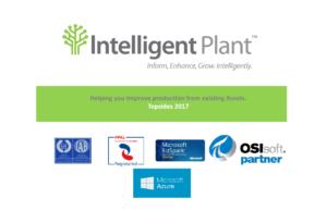 intelligent-plant_ii