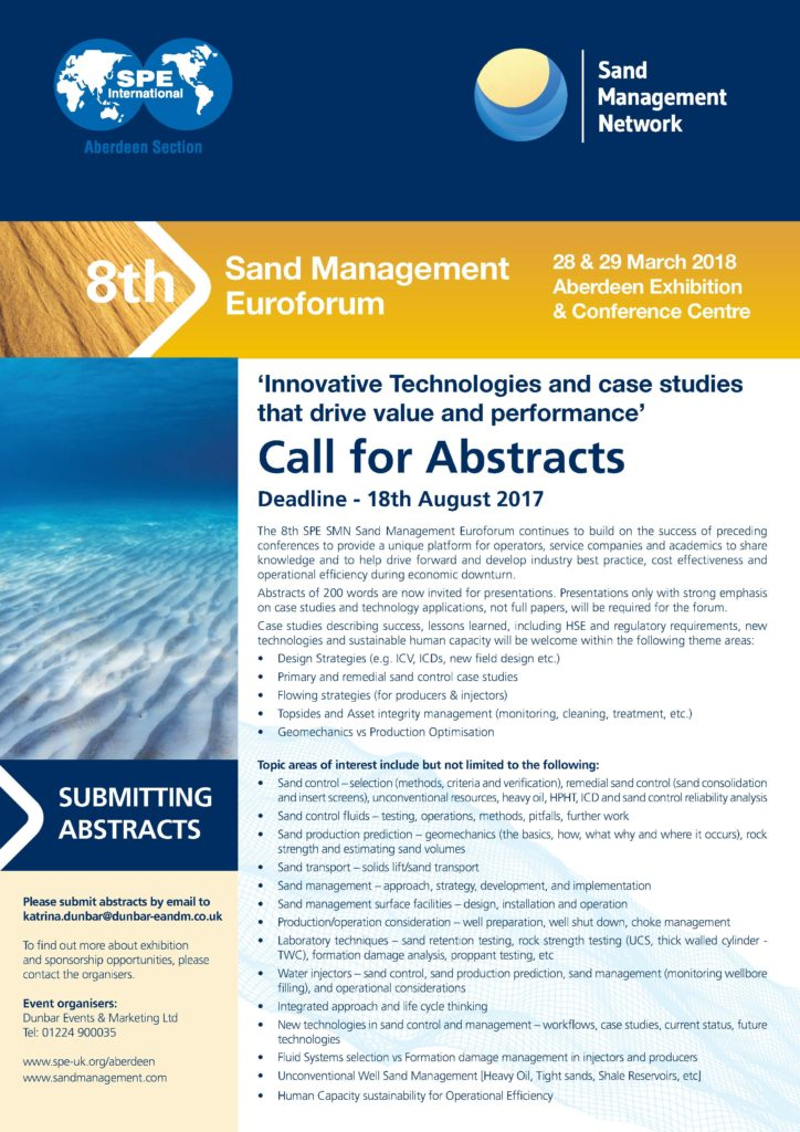 smn-2018-call-for-abstracts