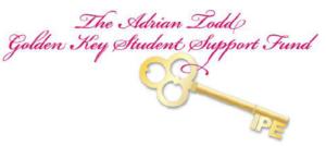 adrian-todd-gold-key