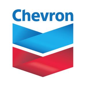 chevron-logonov-2017_500