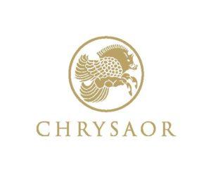 chrysaor-gold_cmyk-ai