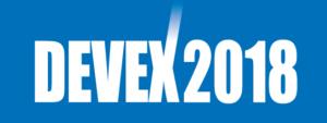 devex_logo_web_rgb