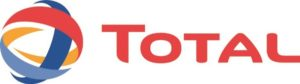 new_total_logo_resized