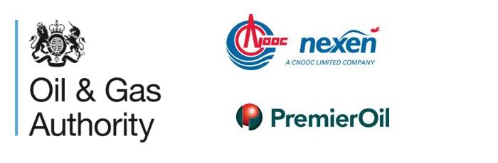principal-partners-devex-2018