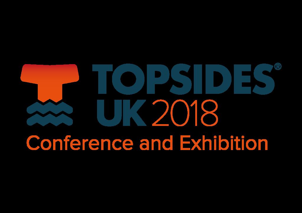 topsides-logo-2018-01