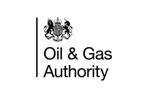 oil-gas-authority_blk_aw