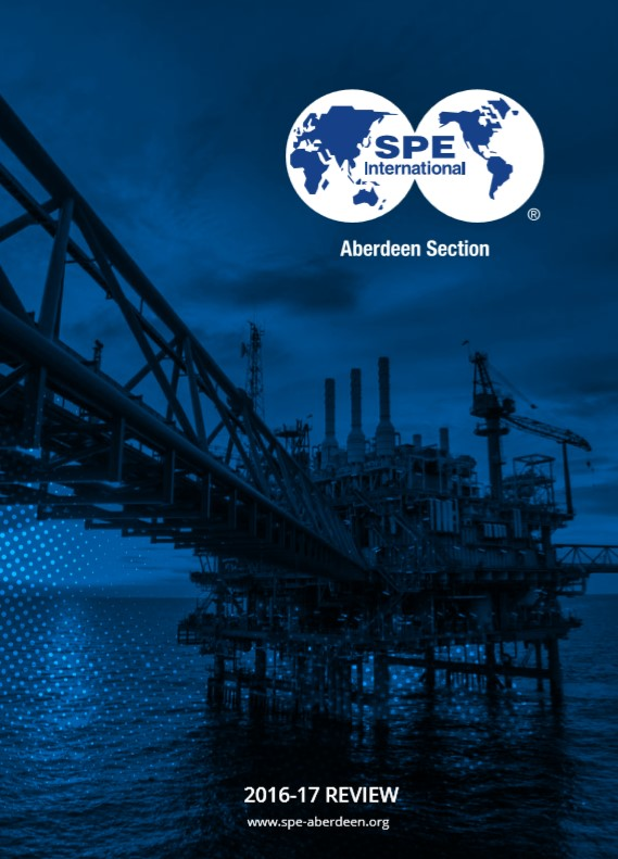 spe-review-front-page
