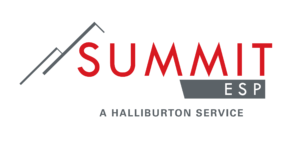 summit-logo-cmyk