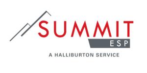 summit-logo-cmyk