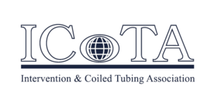 icota_logo