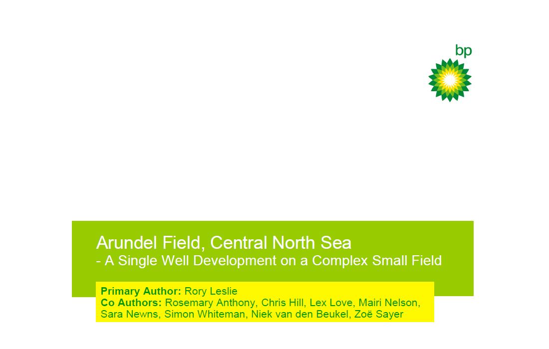 arundel-field-rory-leslie_ii