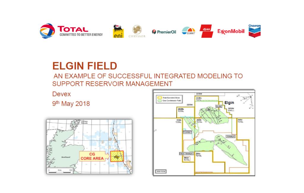 elgin-field_ii