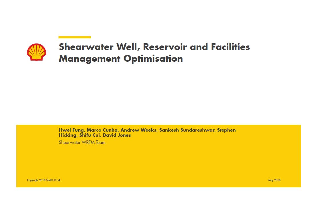 shearwater-hwei-fung-lim_ii