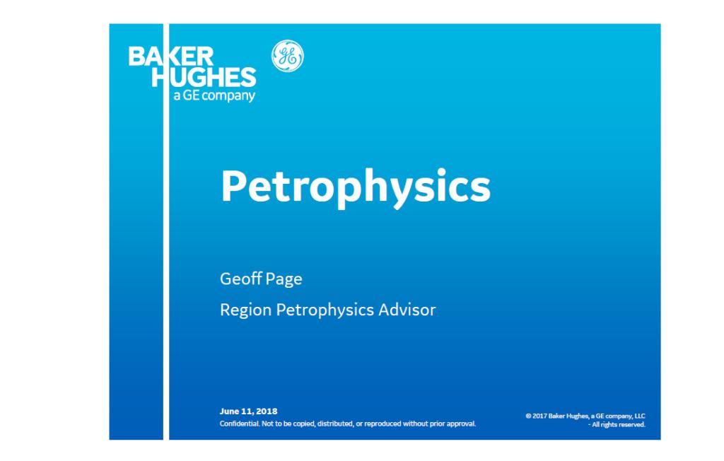 intro-to-petrophysics_ii