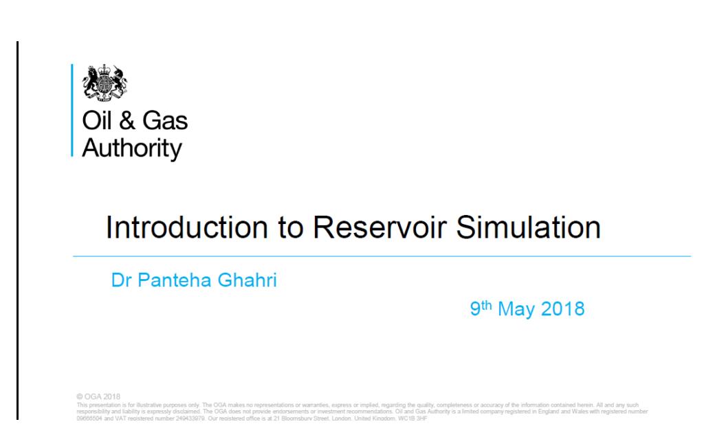 intro-to-reservoir-simulation_ii
