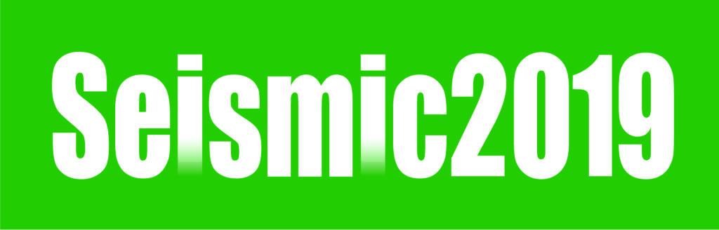 seismic_logo_2019