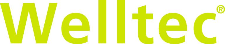 welltec-logo_green_pantone-397c