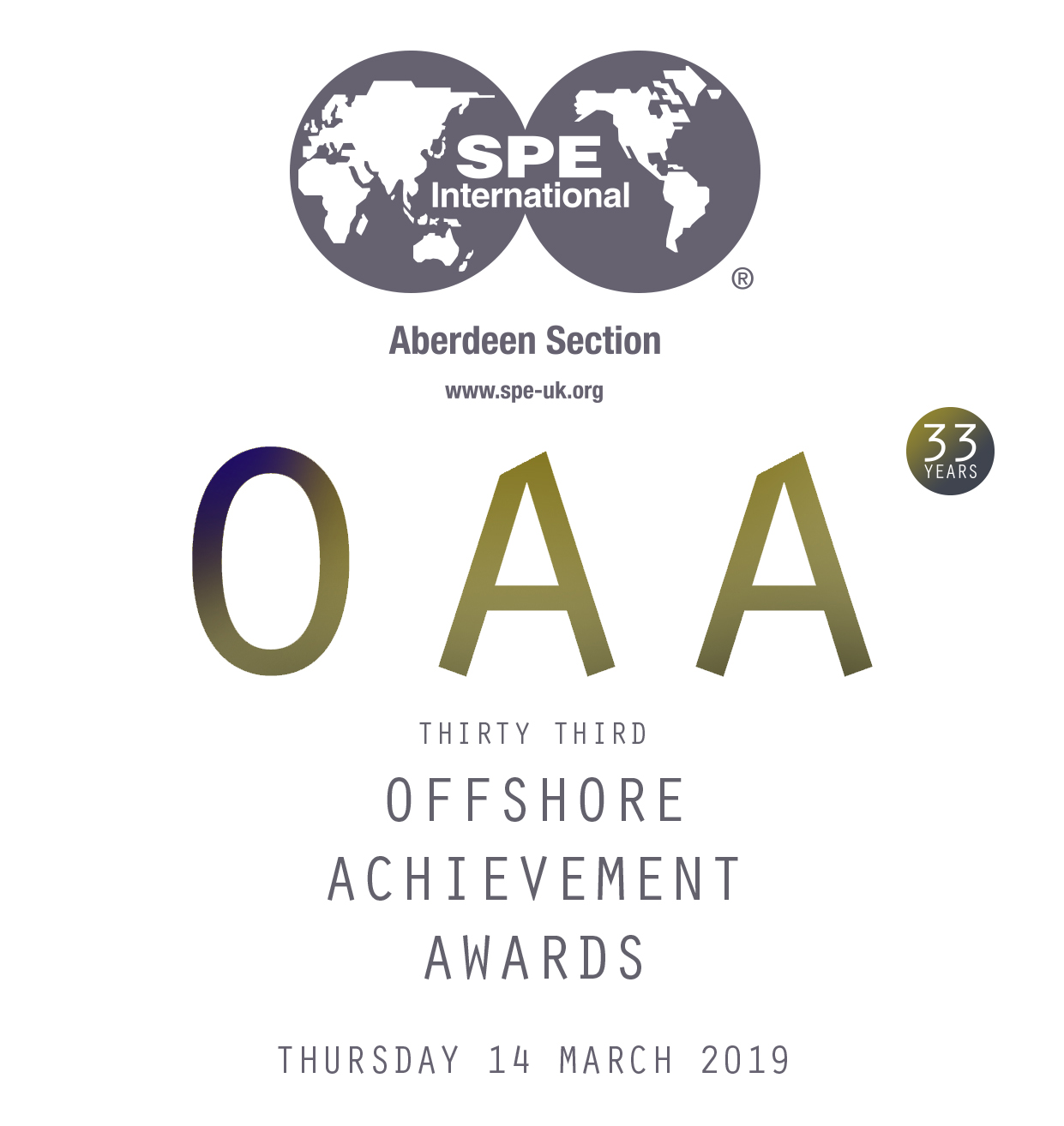 oaa-logo-and-details-2019